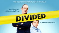 divided-movie