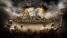 A.D.-The-Bible-Continues