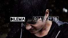 dilema-lui-david-film-adi-gliga
