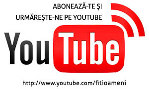fitioameni youtube